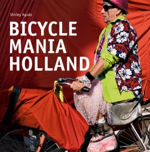 bbicyclemania holland