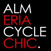 cycle chic almeria