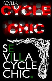 cycle chic sevilla