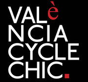 cycle chic valencia