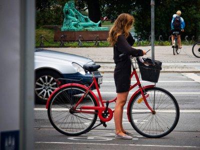 CiclismoUrbano.Org Todo sobre el ciclismo urbano en España 137cfbfc9f8