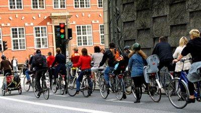 CiclismoUrbano.Org - seguridad en bicicleta en la ciudad bc730219b14